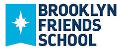 Brooklyn Friends.jpeg