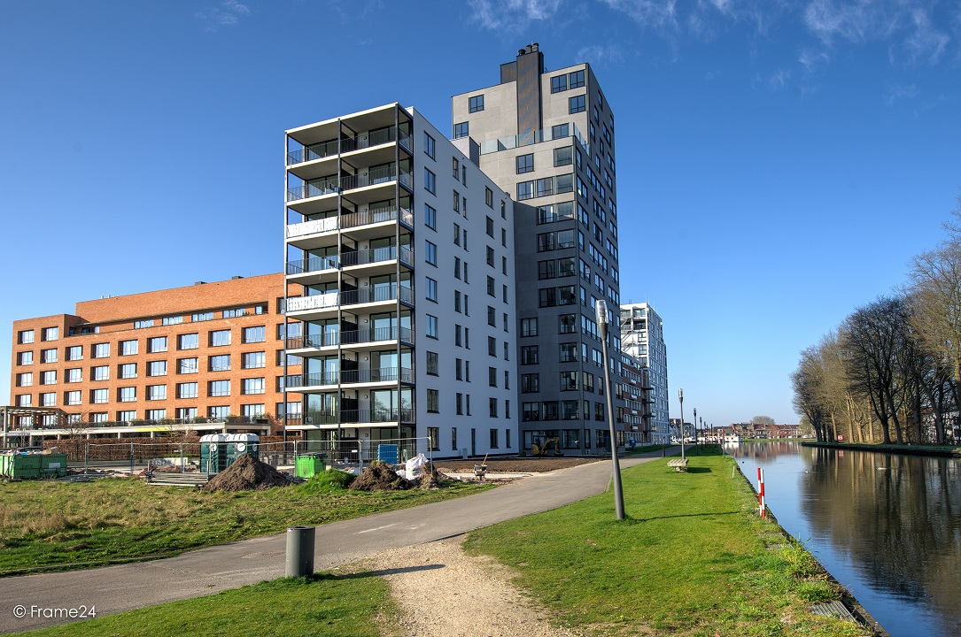 montreal project anco turnhout omgeving-1
