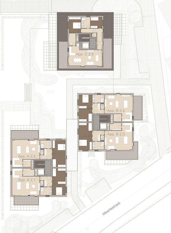 20181211 plan tweede verdieping-small.jp