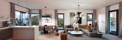 Park Lodge - DEF LR visual - penthouse 3