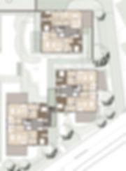 20181211 plan gelijkvloers.jpg
