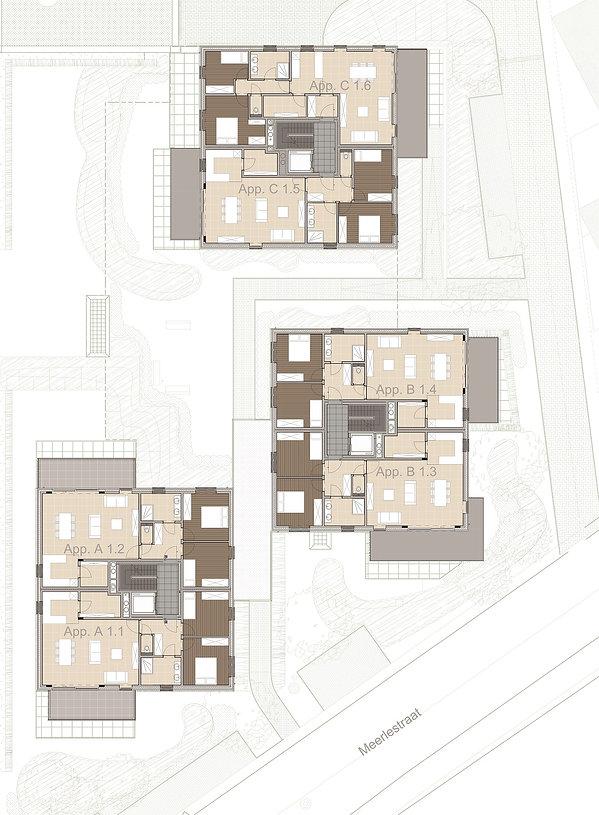 20181211 plan eerste verdieping-small.jp
