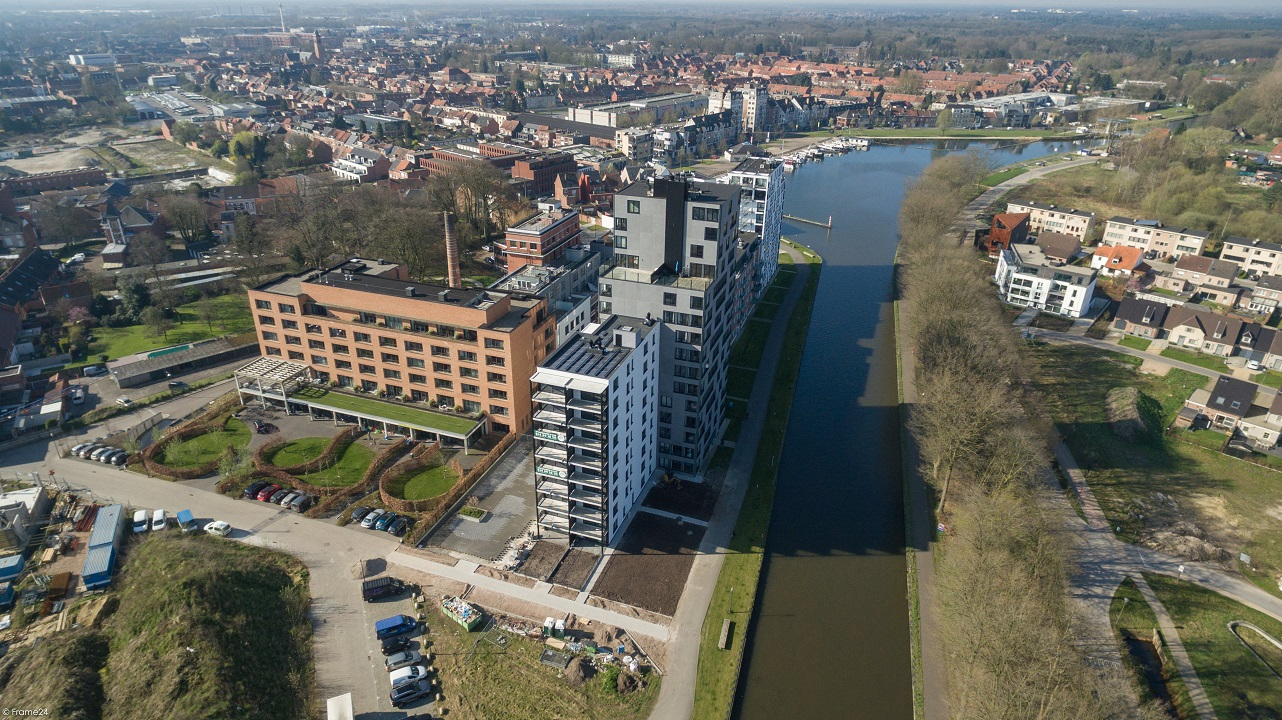 mont real arco torens turnhout-10