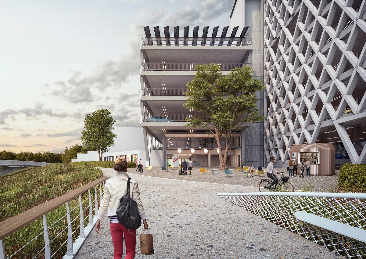 42097673_P786_POLO ARCHITECTS_Eandisstip