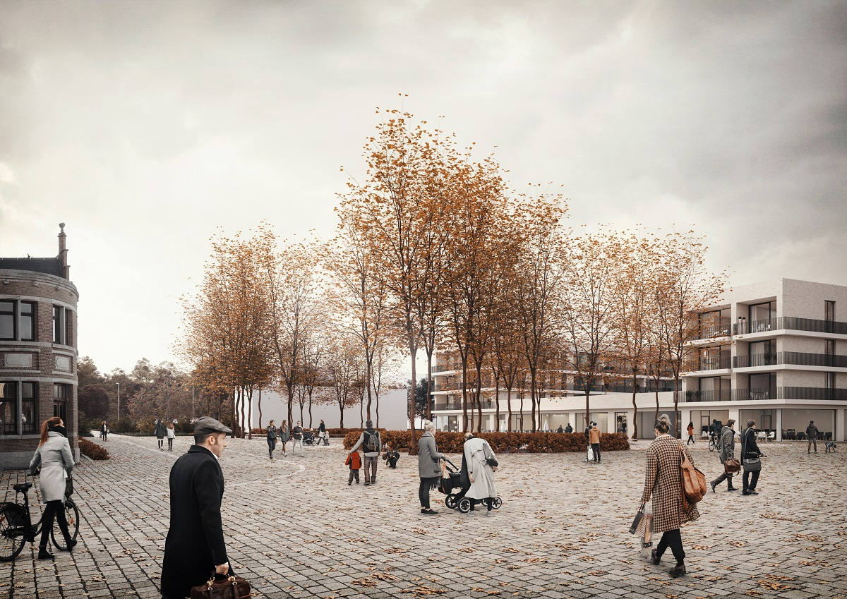 41854313_P786_POLO ARCHITECTS_Eandisstip