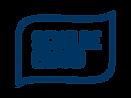 logo_schelde-eiland_final-02.png