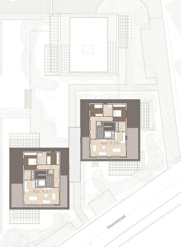 20181211 plan penthouses-small.jpg