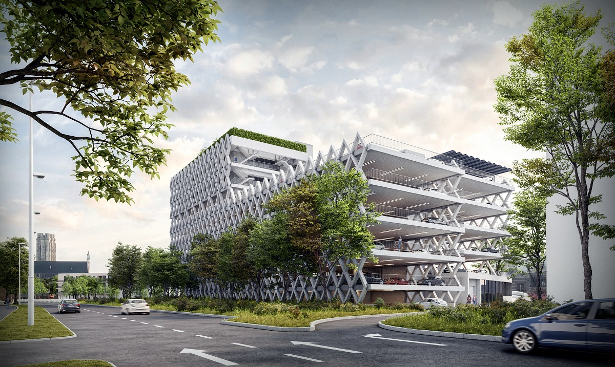 42097563_P786_POLO ARCHITECTS_Eandisstip