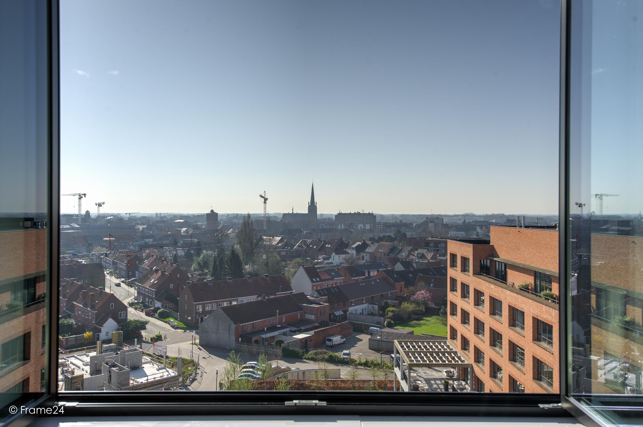 montreal project anco turnhout app 1 en