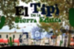EL TIPI.jpeg