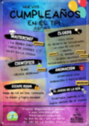 NUEVOS CUMPLES EN EL TIPI.jpeg