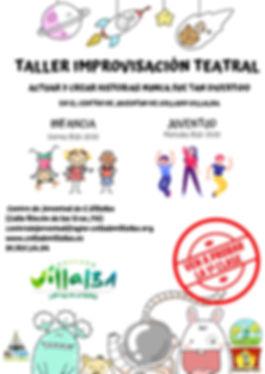 Talleres_improvisación_teatral.jpeg