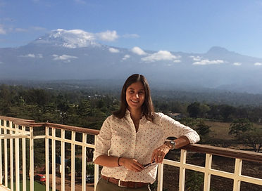 Dr. Manisha Kulkarni