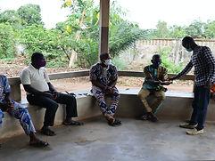 Benin1_edited.jpg