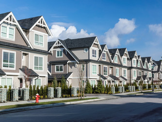 How To Increase Apartment Rental Income AND Have Your Residents Thank You