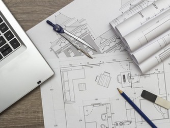 Multi-Family Developers and Internet
