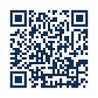 2rNr6CFmCFvwElb1573459539_1573459887.png