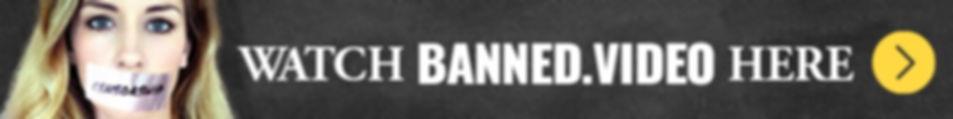 Banned dot video 2.jpg