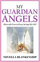 Angels Book Cover 3 JPG.jpg