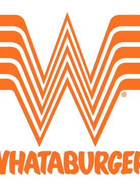 RamBand Teams up with Whataburger