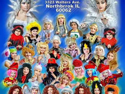 snow queen holiday poster1.jpg