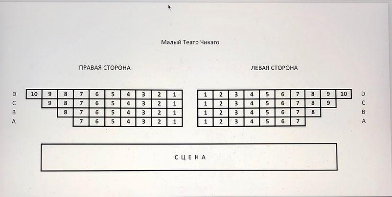 Theater diagram1.jpg