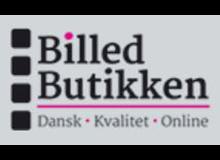 BilledButikken.png
