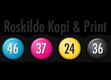 ROPK.png
