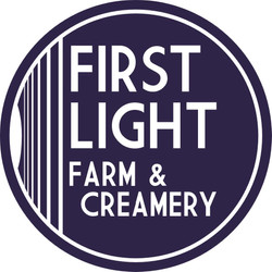 First Light Foodservice with #
