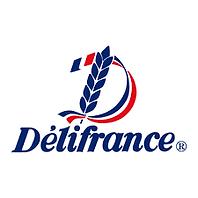 delifrance(1).png
