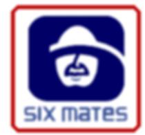 SIX MATES.PNG