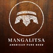 db CULT meats Mangalitsa new logo.png