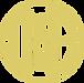 db logo gold (1).png