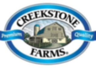Creekstone_Farms_logo.jpg