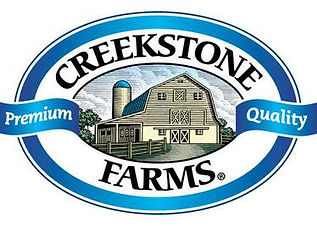 Creekstone_Farms_logo.jpg