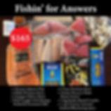FishinForAnswers.jpg