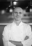 Chef_Matt_Louis_Moxy.jfif
