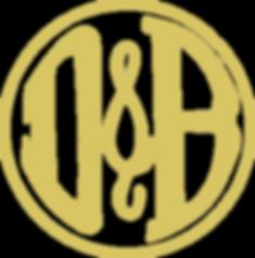 db gold logo trans.png