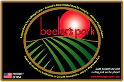 Beeler's Pork