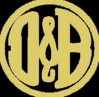 db logo gold.png