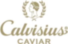 CALVISIUS.png