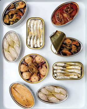 TINNED SEAFOOD.png