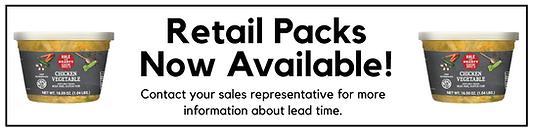 retail_packs_hh.png