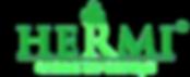 hermi-logo_edited.png