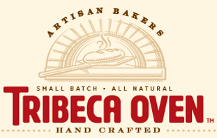 logo-tribeca-oven.png