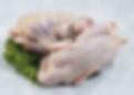 NEFF Chukar Partridge food.png