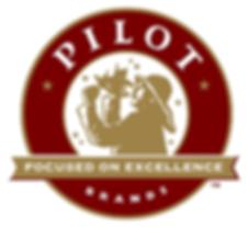 pilot lamb(1).png