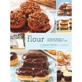 Flour