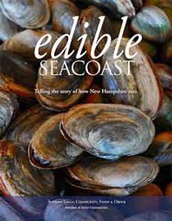 Edible Seacoast
