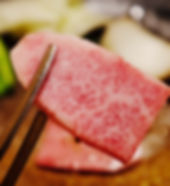 db jap wagyu kumamoto 24332335_460693674